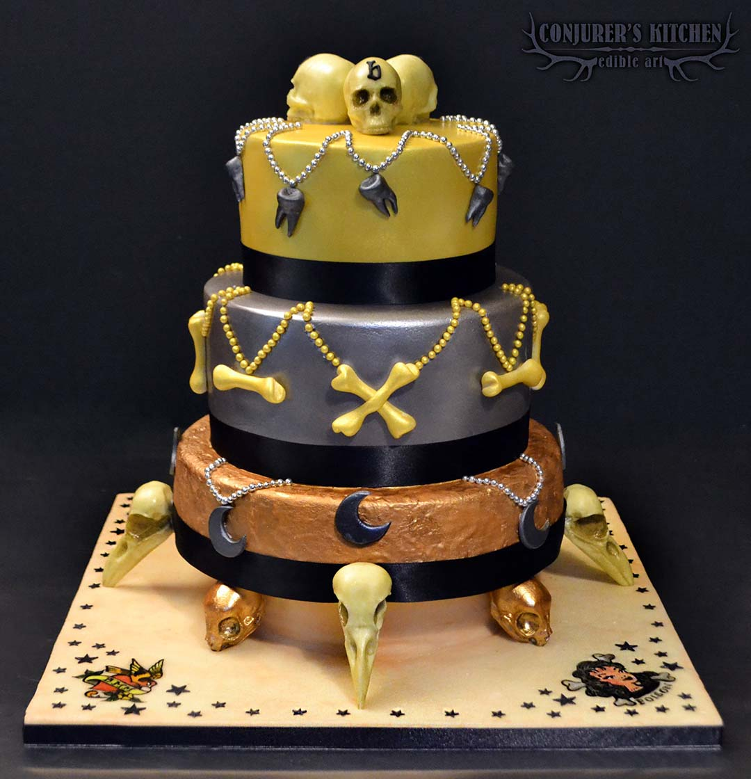 metalcake2-wm