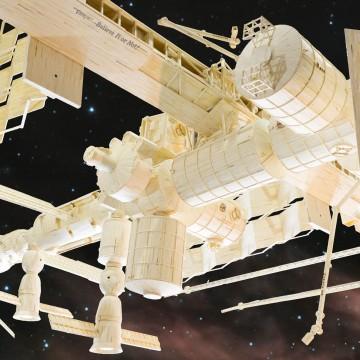 2014_ISS-RipleysBION_0252_BLOG