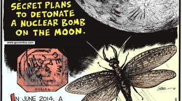 Ripley's Believe It or Not! - rp_c140927.tif