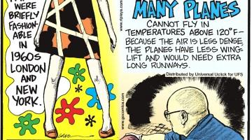 Ripley's Believe It or Not! - rp_c141002.tif
