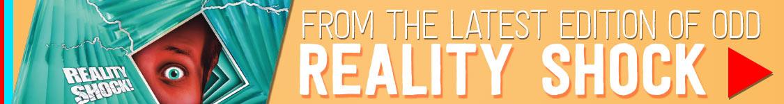Reality-Shock-Blog-Advert
