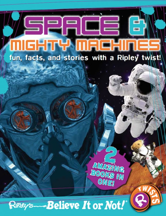 Space_Mighty Machines