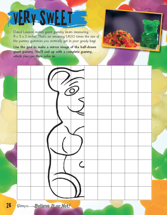 crazy drawing book - Drawing Book Pictures