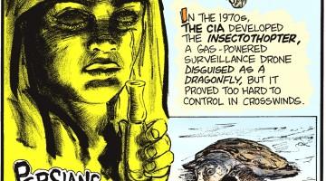 Ripley's Believe It or Not! - rp_c141101.tif
