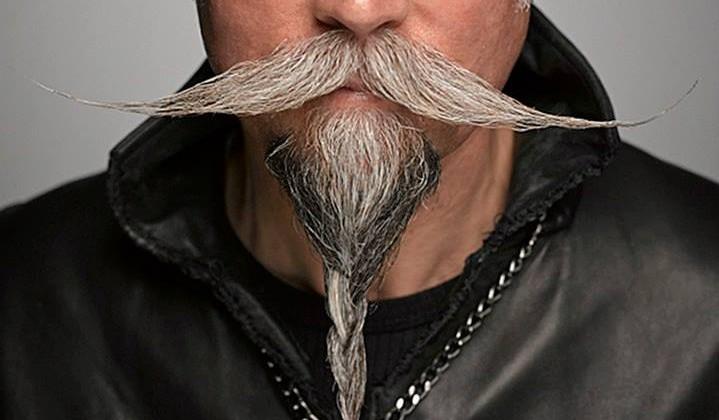 2014BeardMustache (10)
