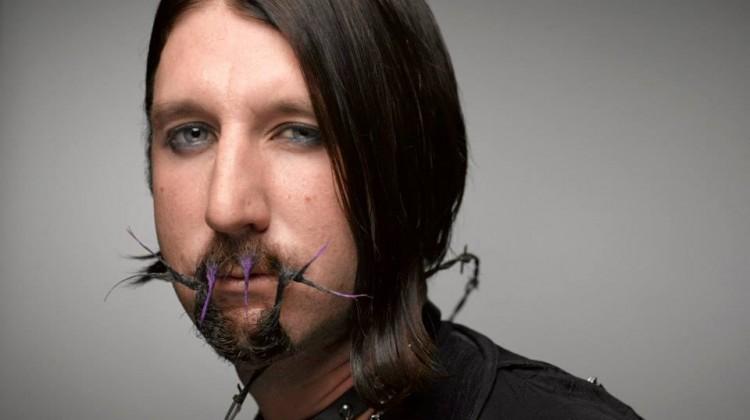 2014BeardMustache (12)