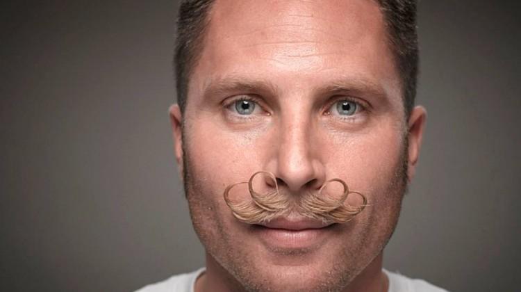 2014BeardMustache (17)
