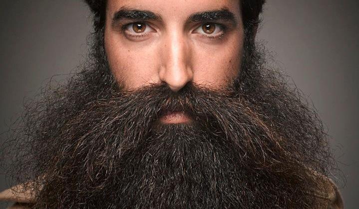 2014BeardMustache (18)
