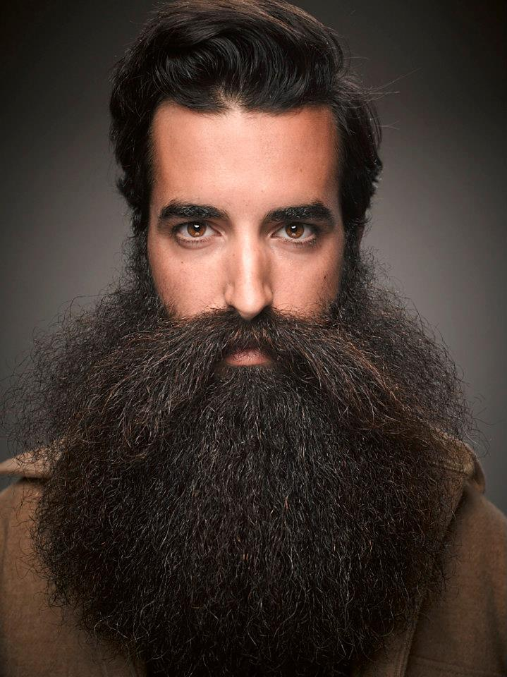 22 Epic Beards The World Beard Amp Moustache Championships