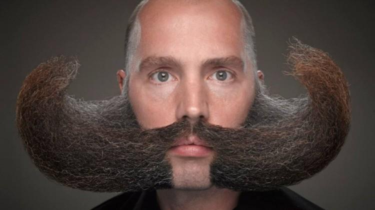 2014BeardMustache (19)