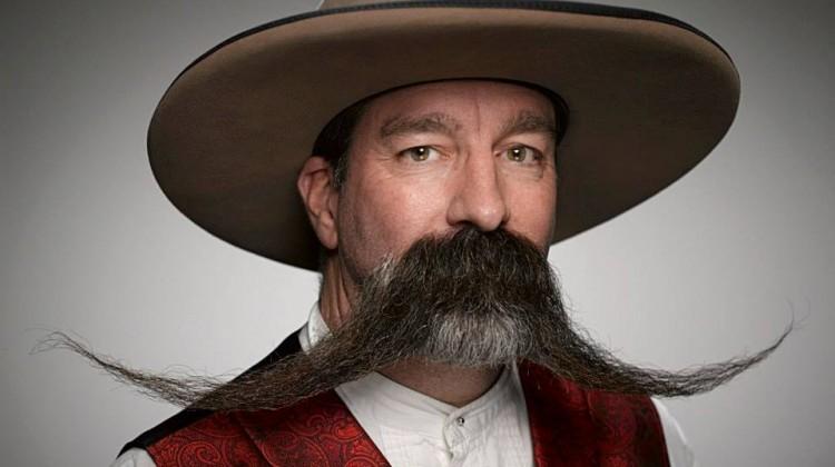 2014BeardMustache (4)