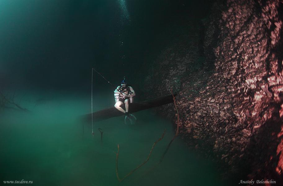 Anatoly-Beloshchin-Underwater-River-3