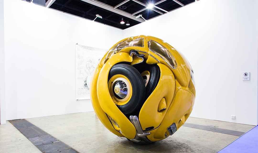 Beetle-Ball-Header-Sharpened-Lighting-Ripleys-Online