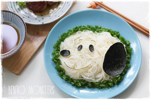 Bento-Monsters (14)
