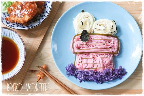 Bento-Monsters (21)