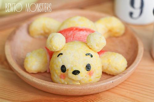Bento-Monsters (35)