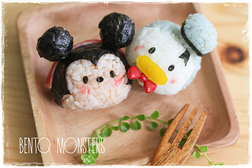 Bento-Monsters (41)