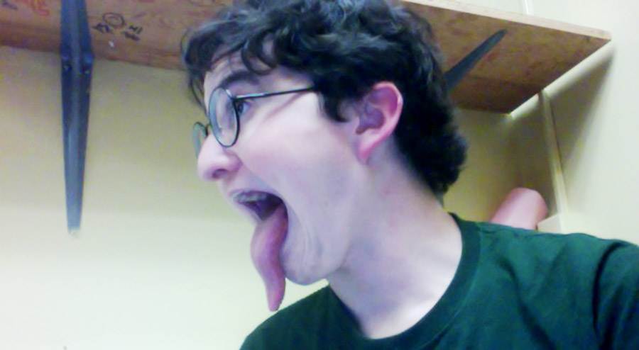Long-Tongue-Ripleys-BION-Blog