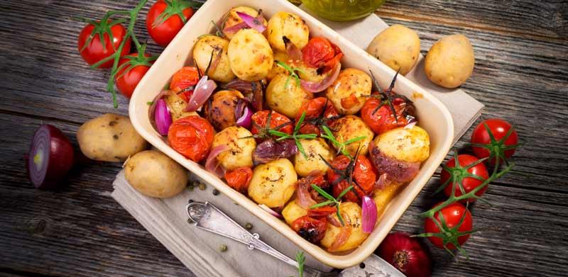 potatoes-om-nom-nom
