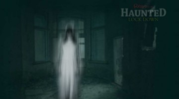 haunted header