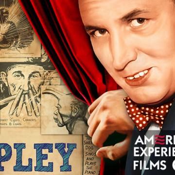 amex-ripleys-film