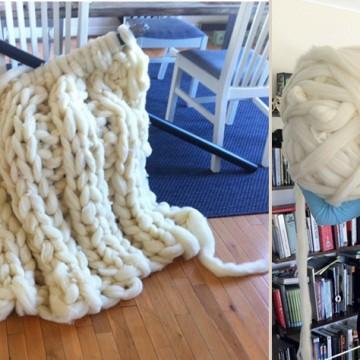 Giant-Wool-Blankets-Header
