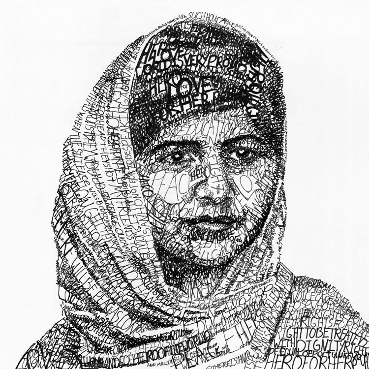 Malala final