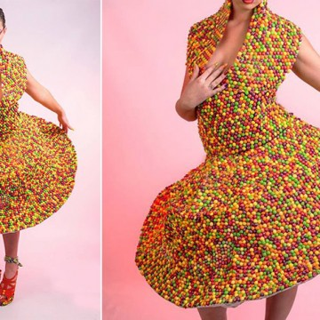 Skittles-Dress-Sarah-Bryan-Ripleys-BelieveItOrNot-Online_Header