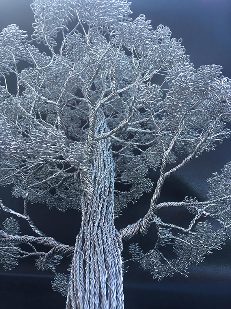 Wire-Trees-Clive-Madison-RipleysOnline_25