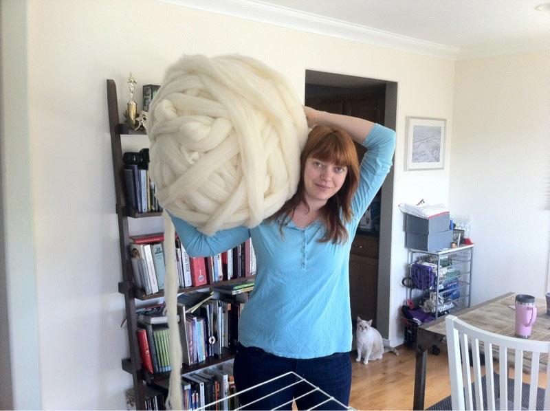atlas-wool