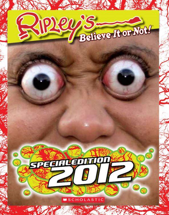 Special Edition 2012