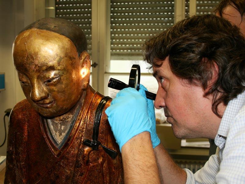 scan-boeddha_Drents-Museum-Ripleys-Online-Blog