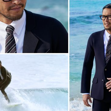 Header2-true-Wetsuit-surfing