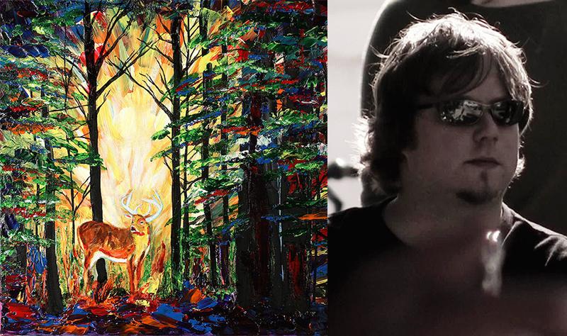 John-Painter-Header