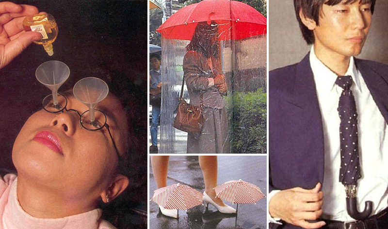 Chindogu-Crazy-brilliant-japanese-inventions