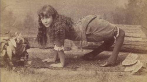 Ella Harper