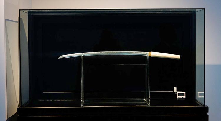meteorite-sword-of-heaven-Tentetsuou