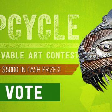 ripcycle-vote