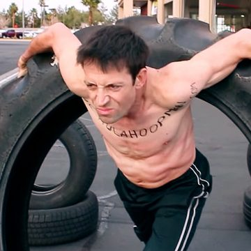 Hulahoop-Tire-Dizzy-Hips