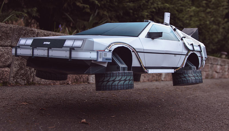 DeLorean-Back-To-The-Future-Visual-Spicer-1_RipleysBlog
