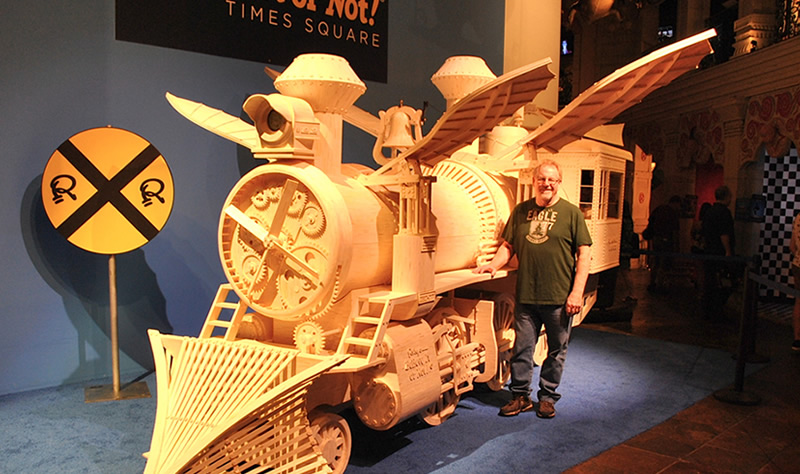 Matchstick-Train-Ripleys-NYC