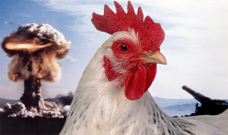 chicken-nuke