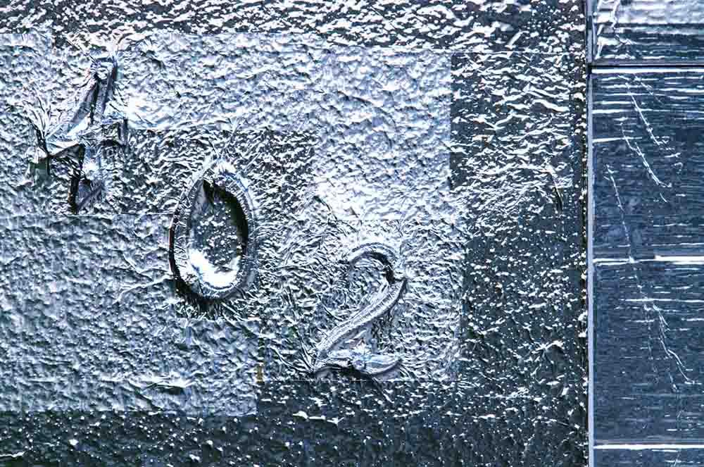 402 ashland ave aluminum foil house