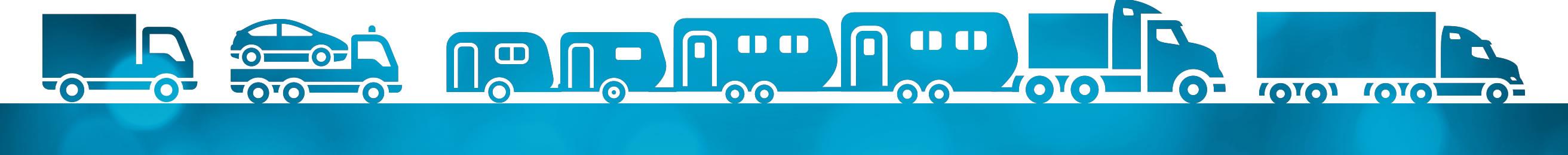 Travel-Trucks
