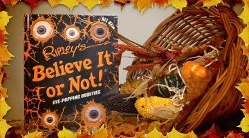 eyepopper-thanksgiving