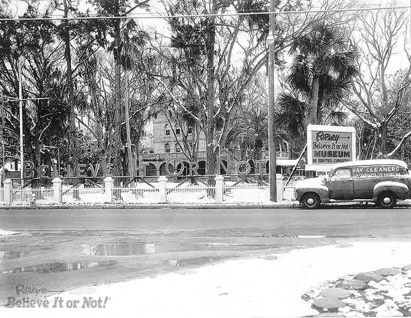 1953-snow-staugustine