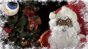 Ripleys-Christmas-Video