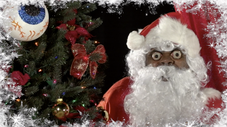 Ripleys-Christmas-Video