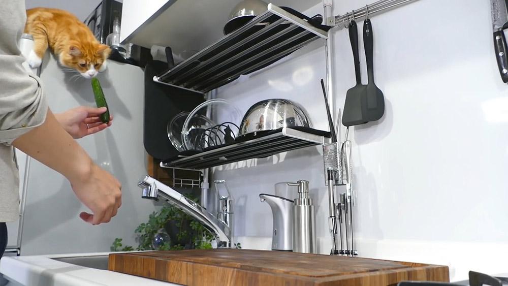 jun's kitchen