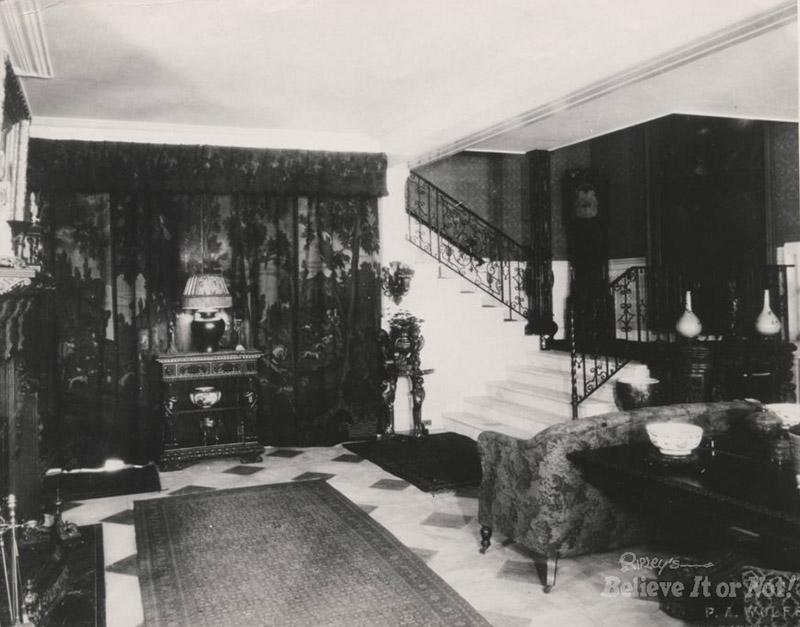 staugustine-hotel-1940